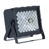 IMLIGHT FLOODLIGHT FL-1