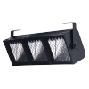 IMLIGHT FLOODLIGHT FL-3А