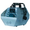 EURO DJ Bubble Machine