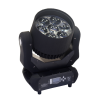 EURO DJ LED ZOOM 740