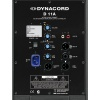 Dynacord D 11A