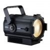 Theatre Stage Lighting LED Zoom Wash 100W